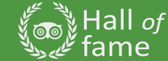 Hall of fame Tripadvisor Castello Lake Front Hotel