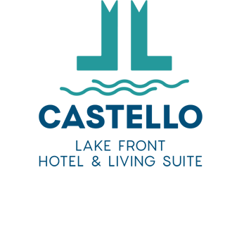 Castello Lake Front Hotel